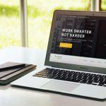 دنیای مجازی و طراحی سایت