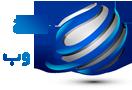 قالب وردپرس طراحی سایت