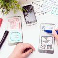 چگونگی راه اندازی یک وب سایت موفق